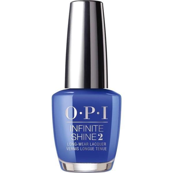 Lac de unghii OPI Infinite Shine Turn On The Northern Lights! 15 ml