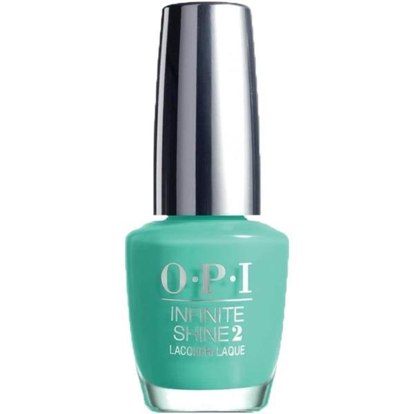 Lac de unghii OPI Infinite Shine Withstands The Test Of Thyme 15 ml