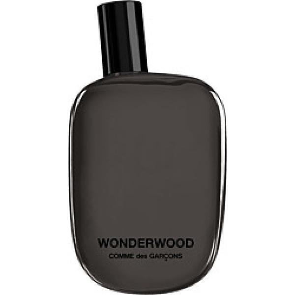 Apa de parfum pentru barbati Comme des Garçons Wonderwood 50ml