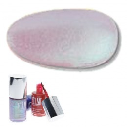 Lac de Unghii Profesional - Film Maquillage Smalto per Unghie nr 48