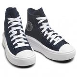 tenisi-femei-converse-chuck-taylor-all-star-move-high-top-570261c-39-albastru-4.jpg