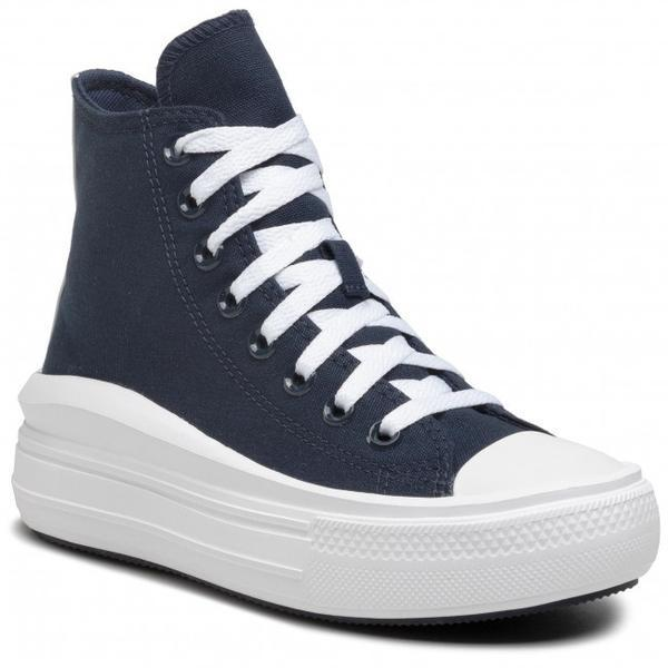 tenisi-femei-converse-chuck-taylor-all-star-move-high-top-570261c-39-albastru-1.jpg