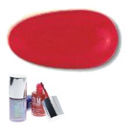 Lac de Unghii Profesional - Film Maquillage Smalto per Unghie nr 53