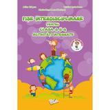 Fise interdisciplinare - Clasa - 2 Activitati integrate - Adina Grigore, editura Ars Libri