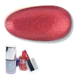 Emolium Gel Crema Spalare
