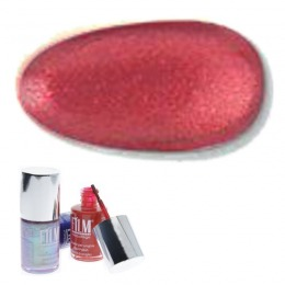 Lac de Unghii Profesional - Film Maquillage Smalto per Unghie nr 54