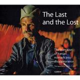 The Last and the Lost - Aurel Cepoi, editura Cartier