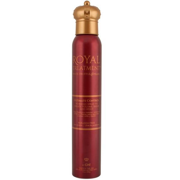 Spray de Par - CHI Royal Treatment Ultimate Control, 284 g