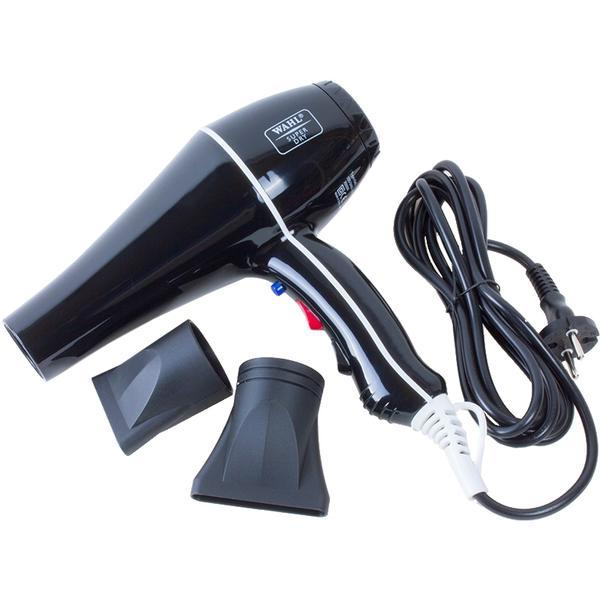 Uscator de par Wahl Super Dry 2000W esteto.ro