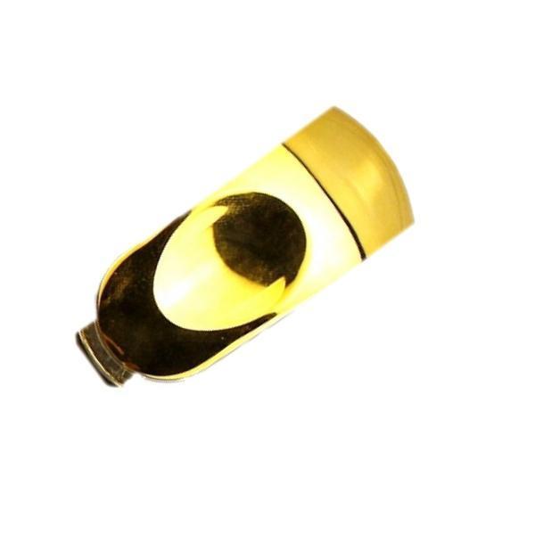 Piesa de schimb carcasa Wahl Magic Clip - Gold esteto.ro