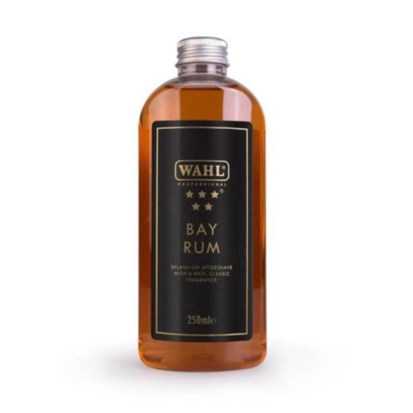 After shave Bay Rum Wahl 250 ml esteto.ro