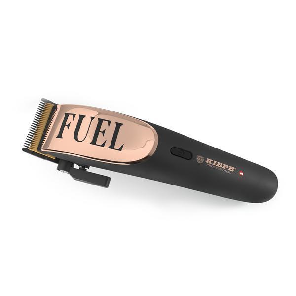 Masina de tuns Kiepe Fuel / 6337 - 10.000 RPM - fara fir esteto.ro