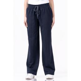 pantaloni-dama-lazo-basic-negru-masura-l-1.jpg
