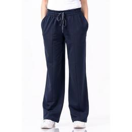 pantaloni-dama-lazo-basic-bleumarin-masura-m-1.jpg