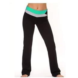 pantaloni-dama-lazo-essentials-masura-l-1.jpg