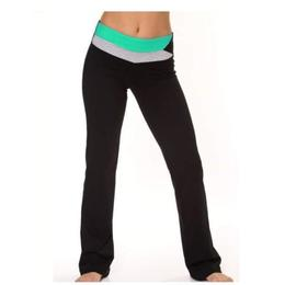 pantaloni-dama-lazo-essentials-masura-xl-1.jpg