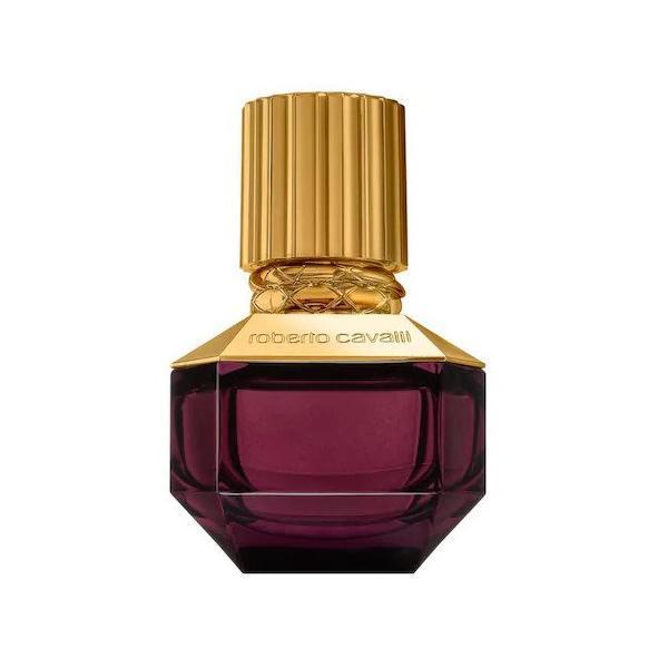 Apa de Parfum pentru femei Roberto Cavalli, Paradise Found, 75 ml