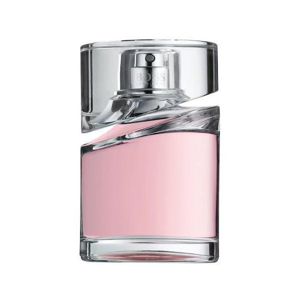 Apa de Parfum pentru femei Hugo Boss Femme, 75ml esteto.ro
