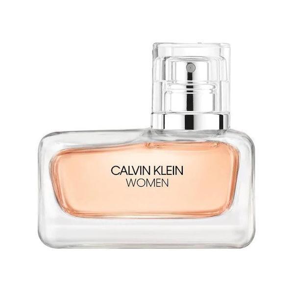 Apa de parfum pentru femei Calvin Klein Women Intense, 50 ml