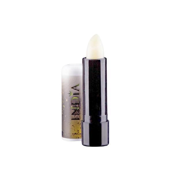Balsam de buze India Cosmetics, 3,8gr esteto.ro