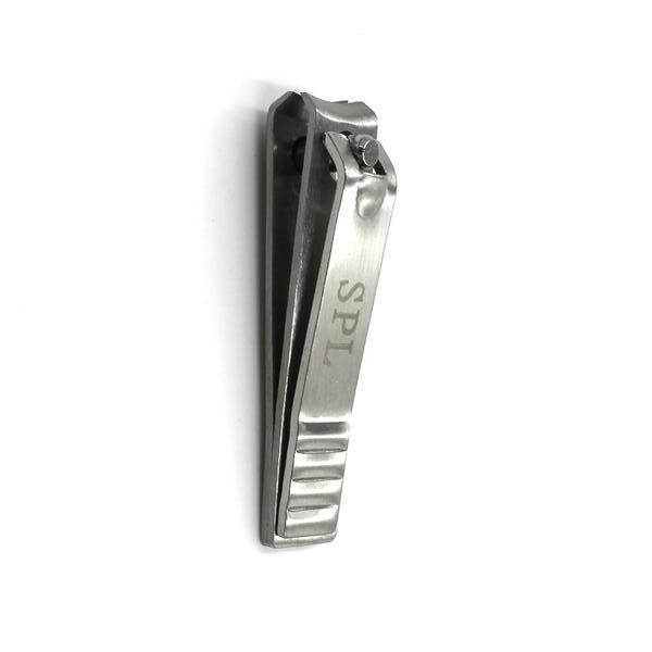 Unghieră mică SPL 9603 esteto.ro