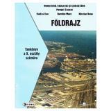 Geografie cls 10 lb. maghiara - Pompei Cocean, Rodica Dan, Dumitru Marc, Nicolae Bena, editura Sigma