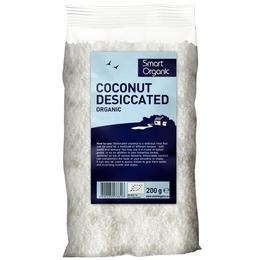 nuca-de-cocos-razuita-eco-smart-organic-200g-1.jpg