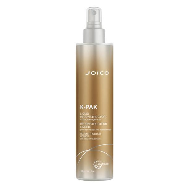 spray-pentru-par-leave-in-joico-k-pak-liquid-reconstructor-300ml-1.jpg
