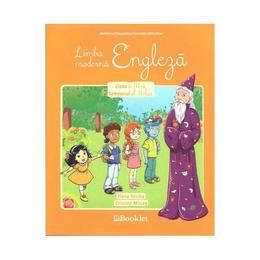 engleza-clasa-a-3-a-sem-2-manual-cd-elena-sticlea-cristina-mircea-editura-booklet-1.jpg