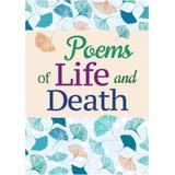 Poems of Life and Death, editura Arcturus Publishing