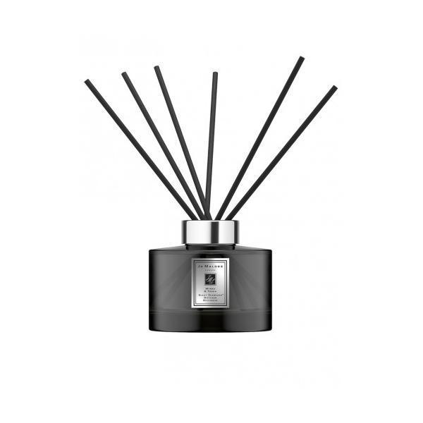 Diffuser Parfumat pentru Încăperi Jo Malone Myrrh & Tonka 165ml esteto.ro