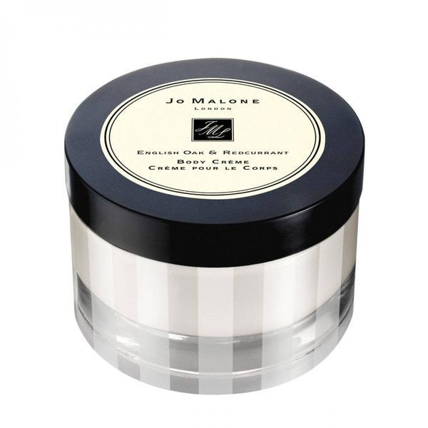 Crema pentru Corp Jo Malone Lime Basil & Mandarin 50ml