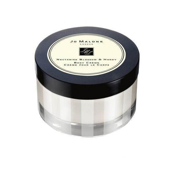 Crema pentru Corp Jo Malone Nectarine Blossom & Honey 175ml
