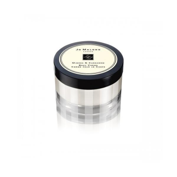 Crema de Corp Jo Malone Mimosa & Cardamom 175ml