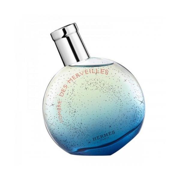 Apa De Parfum pentru femei Hermes L'ombre Des Merveilles 100ml