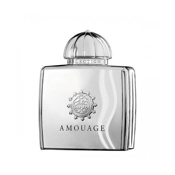 Apă de Parfum pentru femei Amouage Reflection Woman 50ml esteto.ro