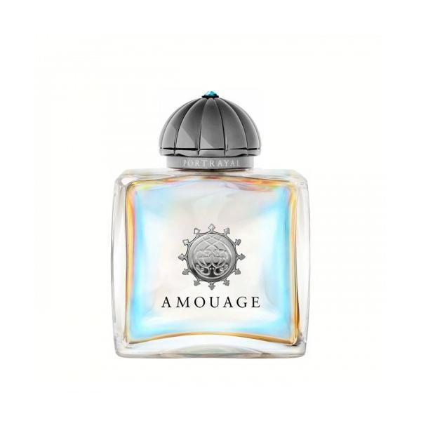 Apa de parfum pentru femei Amouage Portrayal 100ml