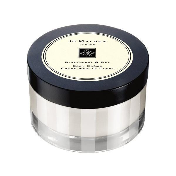 Crema pentru Corp Jo Malone Blackberry & Bay 250g