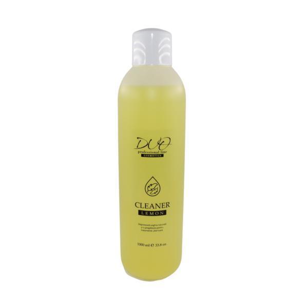 Degresant Cleaner / Professional Lemon 1000ml