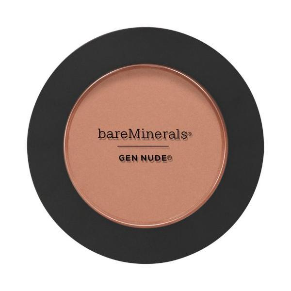 Fard de obraz Bareminerals Nude Powder Blush That Peach Tho 6g