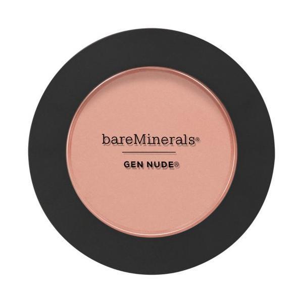 Fard de obraz Bareminerals Nude Powder Blush Pretty In Pink 6g