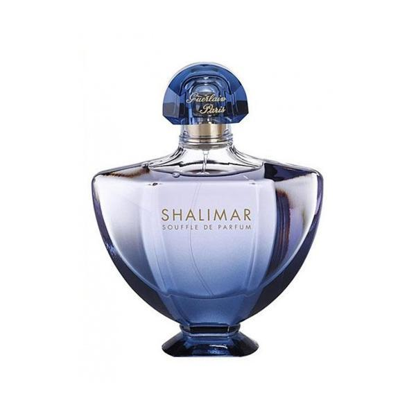 Apa de parfum pentru barbati Guerlain Shalimar Souffle De Parfum Eau De Parfum 90ml