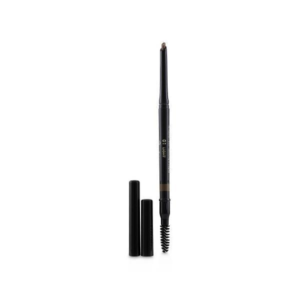Creion Pentru Sprancene 01 Light Guerlain The Eyebrow Pencil 0.35g