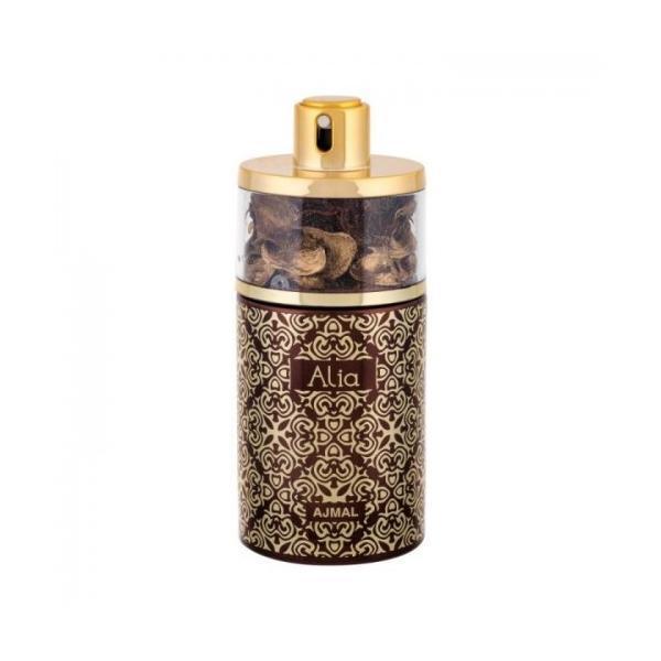Apa de Parfum pentru Femei Ajmal Alia 75ml esteto.ro