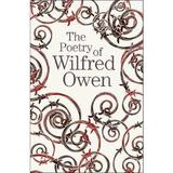 The Poetry of Wilfred Owen, editura Arcturus Publishing
