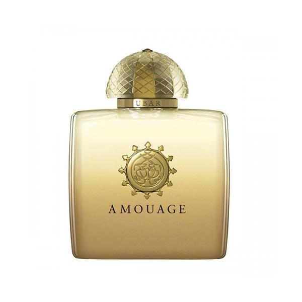 Apă de Parfum pentru femei Amouage Ubar Woman 50ml