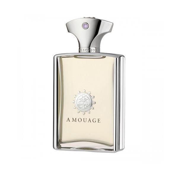 Apă de Parfum pentru barbati Amouage Reflection Man 100ml esteto.ro