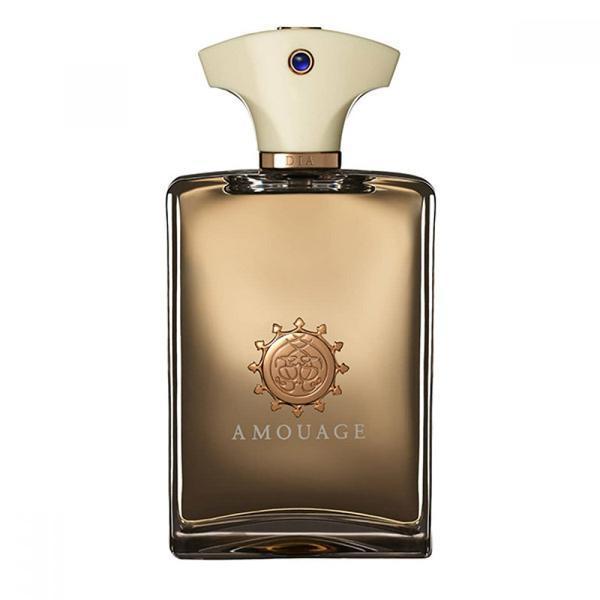 Apă de parfum pentru barbati Amouage Dia Man 50ml