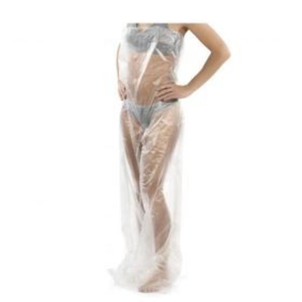 Pantaloni presoterapie drenaj limfatic - Labor Pro esteto.ro