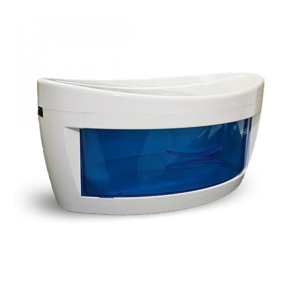 Sterilizator UV cu sertar - Duo esteto.ro